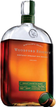 Woodford Reserve Distiller's Select Kentucky Straight Rye Whiskey