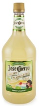 Jose Cuervo Light Margarita Mix