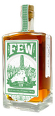 FEW Spirits Barrel Gin
