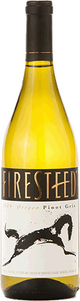 Firesteed Pinot Gris 2013