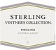Sterling Vintner's Collection Riesling 2013