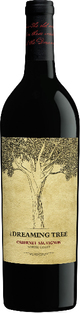 The Dreaming Tree Cabernet Sauvignon 2014