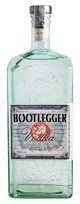 Prohibition Distillery Bootlegger 21 Vodka