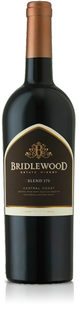 Bridlewood Red Blend 175 2012