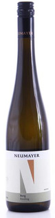 Neumayer Engelberg Traisental Riesling 2011