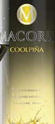 Macorix Coolpina Pineapple Rum