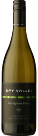 Spy Valley Sauvignon Blanc 2014
