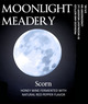 Moonlight Meadery Scorn