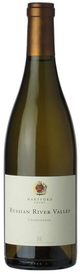 Hartford Court Russian River Valley Chardonnay 2013
