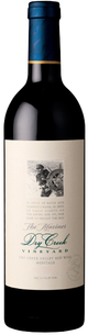 Dry Creek Mariner Meritage 2011