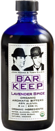 Bar Keep Lavender Spice Bitters