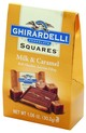 Ghirardelli Milk Chocolate With Caramel