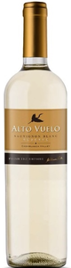 William Cole Alto Vuelo Reserve Sauvignon Blanc