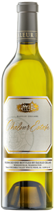 DeLille Cellars Chaleur Estate Blanc 2013