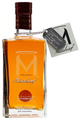 Fremont Mischief Commemorative Soldier Whiskey 8 year old