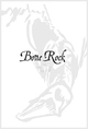 Saxum James Berry Vineyard Bone Rock Syrah 2012