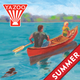 Yazoo Summer Seasonal