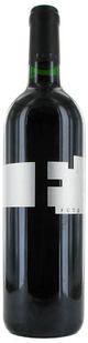 Futo Proprietary Red 2011