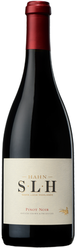 Hahn SLH Estate Pinot Noir 2013