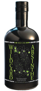 Oregon Spirit Wild Card Absinthe