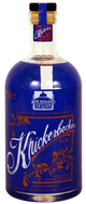 New Holland Brewing Company Knicker Bocker Gin