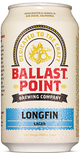 Ballast Point Long Fin Lager