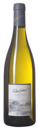Pascal Jolivet Sancerre 2014