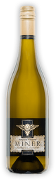 Miner Simpson Vineyard Viognier 2013