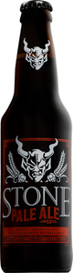 Stone Brewing Co. Pale Ale 2.0