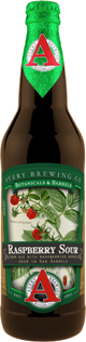 Avery Brewing Co. Raspberry Sour