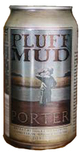 Holy City Brewing Pluff Mud Porter