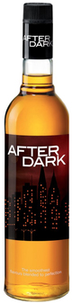 Radico After Dark Whiskey