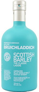 Bruichladdich Scottish Barley The Classic Laddie Single Malt Scotch