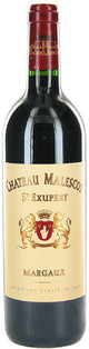 Château-Malescot-St.-Exupery Margaux 2012