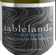 Tablelands Pinot Gris 2013