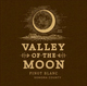 Valley of the Moon Pinot Blanc 2012