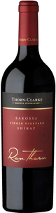 Thorn Clarke Ron Thorn Shiraz