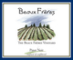 Beaux Freres The Beaux Frères Vineyard Pinot Noir