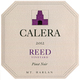 Calera Reed Vineyard Pinot Noir 2012