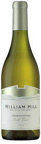 William Hill North Coast Chardonnay 2013