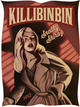 Killibinbin Sneaky Shiraz 2013