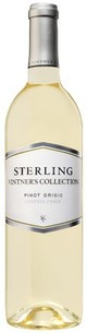 Sterling Vintner's Collection Pinot Grigio 2013