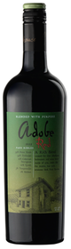 Clayhouse Adobe Red 2012