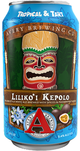 Avery Brewing Co. Liliko'i Kepolo