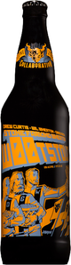 Stone Brewing Co. Woot Stout 3.0