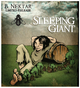 B. Nektar Sleeping Giant Mead