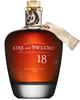 Kirk and Sweeney Rum 18 year old
