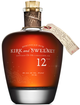Kirk and Sweeney Rum 12 year old