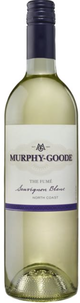 Murphy Goode The Fumé 2014