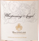 Chateau d'Esclans Whispering Angel 2014
